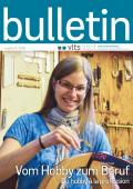 Cover Bulletin VLTS web 8 2019 9104301